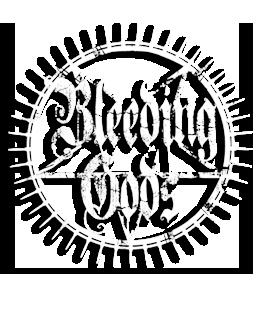www.bleedinggods.nl